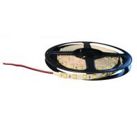 LED STRIP Flexline 60/14.4/900 4000К