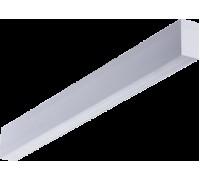 LINER/S LED 1200 TH S 4000K