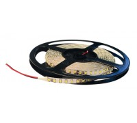 LED STRIP Flexline 120/9.6/600 3000К