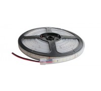 LED STRIP Flexline 60/4.8/320 3000K/IP67