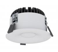 DL POWER LED MINI 10 D80 3000K