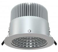 DLT LED 10 D36 4000K
