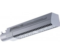 HB LED 80 Ex 5000K with pole mounting