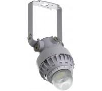 GLOBUS LED 100B Ex