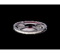 LED STRIP Flexline 168/17.0/1800 3000К