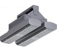 HB LED 150 D60 5000K