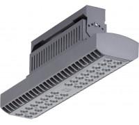 HB LED 75 D50x20 HFD 5000K