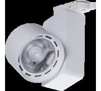TIDY T 20 W D50 3000K CRI90 (CREE/MEAT)