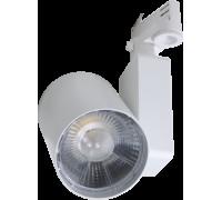 COPER/T LED 38 W D45 4000K