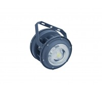 ACORN LED 30 D150 5000K with tempered glass Ex