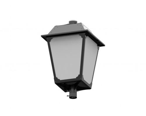 CLASSIC LED 35 OPL 2700K