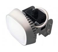 TITAN 8 LED Ex 5000K JB
