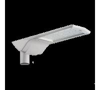 САПСАН L 200Вт 25550 Лм 2800К IP66 оптика широкая