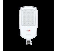 САПСАН ЭКО 68Вт 9450 Лм 2800К IP66 оптика широкая NEMA