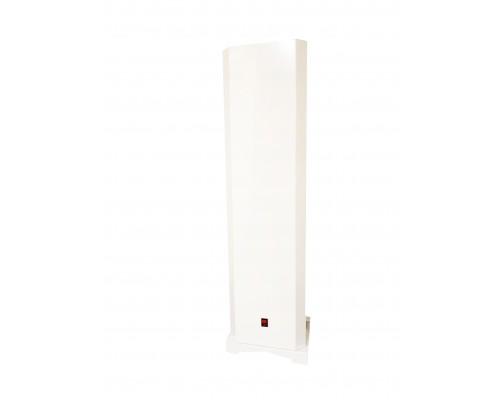 Рециркулятор воздух ультрафиолетовый DMS серии UF