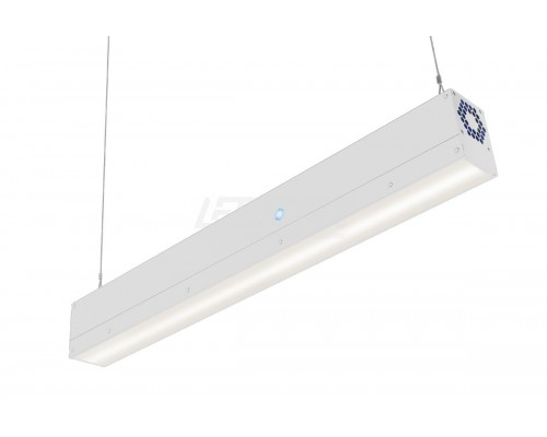 Светильник со встроенным модулем обеззараживания РИТЕЙЛ АНТИВИРУС LE-СВО-03-065-5338-20Д
