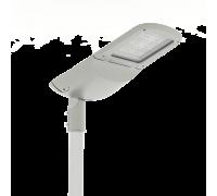 """Светильник светодиодный """"ВАРТОН"""" Mistral 80 Вт 2700К (NEMA Socket, с ограничителем пусковых токов)"""