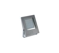 Светильник светодиодный LEADER 80Вт 4000K 1-10B, NEMA Socket ANSI C136.41, с ограничителем пусковых токов, IP 66.